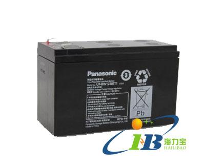 松下-蓄电池UP系列、UPS不间断电源、核电工业电力专用UPS、EPS应急电源、UPS工业蓄电池、海力宝电源