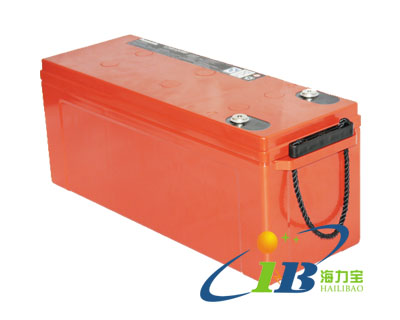 松下-蓄电池LC-MH系列、UPS不间断电源、核电工业电力专用UPS、EPS应急电源、UPS工业蓄电池、海力宝电源
