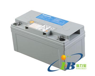 松下-蓄电池LC-PM系列、UPS不间断电源、核电工业电力专用UPS、EPS应急电源、UPS工业蓄电池、海力宝电源