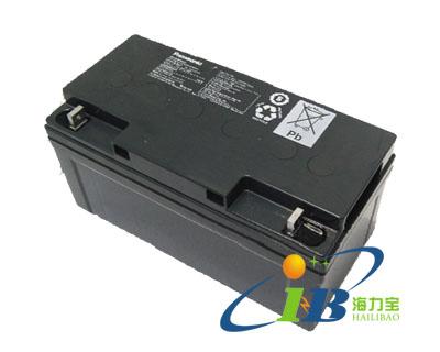 松下-蓄电池LC-PE系列、UPS不间断电源、核电工业电力专用UPS、EPS应急电源、UPS工业蓄电池、海力宝电源