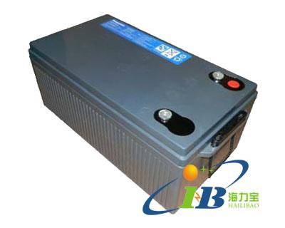 松下-蓄电池LC-PH系列、UPS不间断电源、核电工业电力专用UPS、EPS应急电源、UPS工业蓄电池、海力宝电源