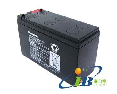 松下-蓄电池LC-WT系列、UPS不间断电源、核电工业电力专用UPS、EPS应急电源、UPS工业蓄电池、海力宝电源