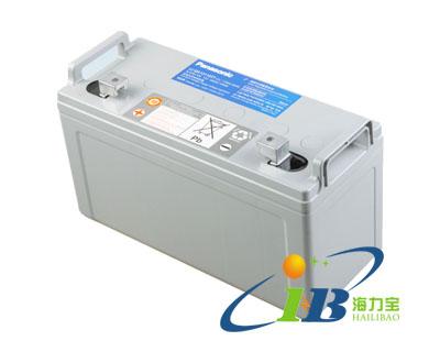 松下-蓄电池LC-QA系列、UPS不间断电源、核电工业电力专用UPS、EPS应急电源、UPS工业蓄电池、海力宝电源