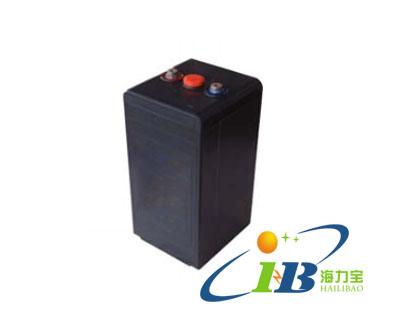 松下-蓄电池LC-E系列、UPS不间断电源、核电工业电力专用UPS、EPS应急电源、UPS工业蓄电池、海力宝电源