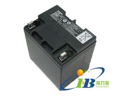 松下-蓄电池LC-Y系列、UPS不间断电源、核电工业电力专用UPS、EPS应急电源、UPS工业蓄电池、海力宝电源