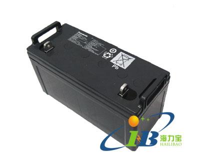 松下-蓄电池LC-P系列、UPS不间断电源、核电工业电力专用UPS、EPS应急电源、UPS工业蓄电池、海力宝电源