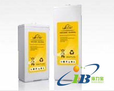理士-蓄电池OPzV系列、UPS不间断电源、核电工业电力专用UPS、EPS应急电源、UPS工业蓄电池、海力宝电源
