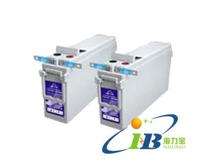理士-蓄电池FTG系列、UPS不间断电源、核电工业电力专用UPS、EPS应急电源、UPS工业蓄电池、海力宝电源