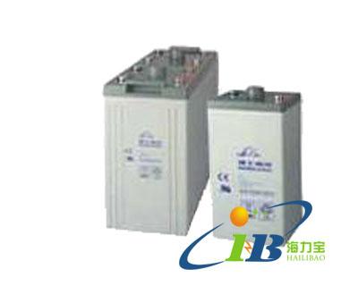 理士-蓄电池DG系列、UPS不间断电源、核电工业电力专用UPS、EPS应急电源、UPS工业蓄电池、海力宝电源