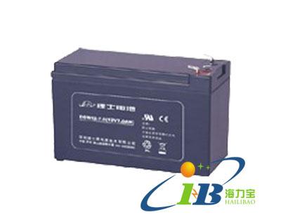 理士-蓄电池DGW系列、UPS不间断电源、核电工业电力专用UPS、EPS应急电源、UPS工业蓄电池、海力宝电源