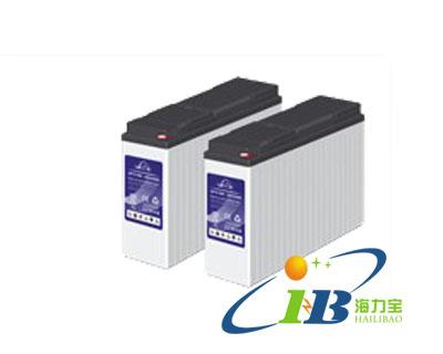 理士-蓄电池FT(狭长型)系列、UPS不间断电源、核电工业电力专用UPS、EPS应急电源、UPS工业蓄电池、海力宝电源
