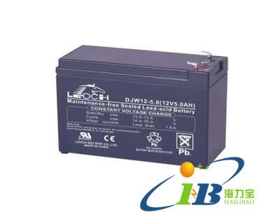 理士-蓄电池DJW系列、UPS不间断电源、核电工业电力专用UPS、EPS应急电源、UPS工业蓄电池、海力宝电源