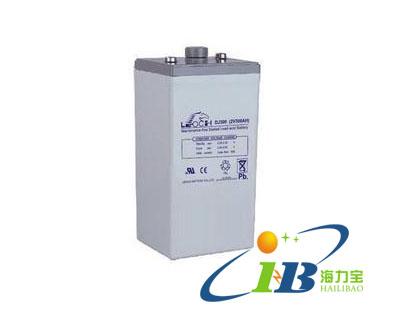 理士-蓄电池DJ系列(2V)、UPS不间断电源、核电工业电力专用UPS、EPS应急电源、UPS工业蓄电池、海力宝电源