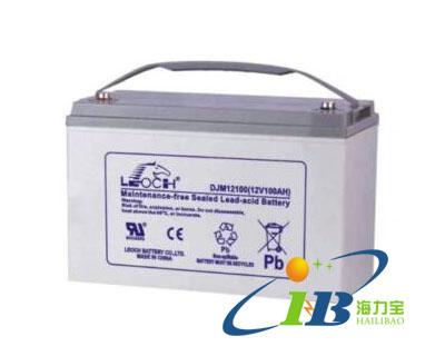 理士-蓄电池DJM系列(12V)、UPS不间断电源、核电工业电力专用UPS、EPS应急电源、UPS工业蓄电池、海力宝电源