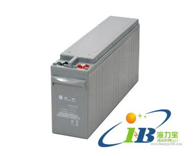 圣阳-蓄电池FT系列、UPS不间断电源、核电工业电力专用UPS、EPS应急电源、UPS工业蓄电池、海力宝电源