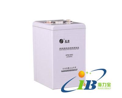 圣阳-蓄电池FTJ系列、UPS不间断电源、核电工业电力专用UPS、EPS应急电源、UPS工业蓄电池、海力宝电源