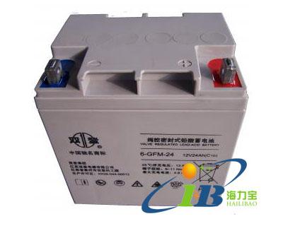 双登-蓄电池12v铅酸系列、UPS不间断电源、核电工业电力专用UPS、EPS应急电源、UPS工业蓄电池、海力宝电源