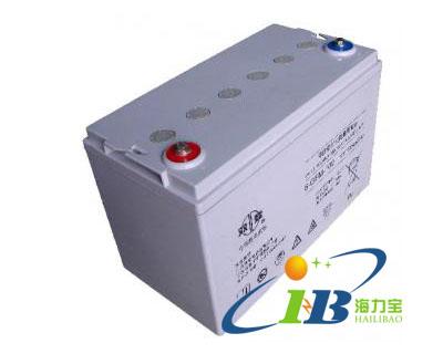双登-蓄电池6-GFMJ阀控密封胶体系列、UPS不间断电源、核电工业电力专用UPS、EPS应急电源、UPS工业蓄电池、海力宝电源