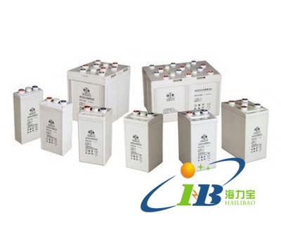 双登-蓄电池2v铅酸系列、UPS不间断电源、核电工业电力专用UPS、EPS应急电源、UPS工业蓄电池、海力宝电源