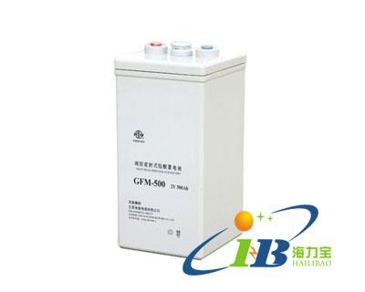 双登-蓄电池2v胶体系列、UPS不间断电源、核电工业电力专用UPS、EPS应急电源、UPS工业蓄电池、海力宝电源