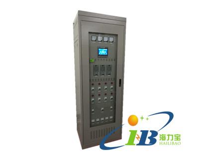GZDWK系列高频开关直流电源柜、UPS不间断电源、核电工业电力专用UPS、EPS应急电源、UPS工业蓄电池、海力宝电源