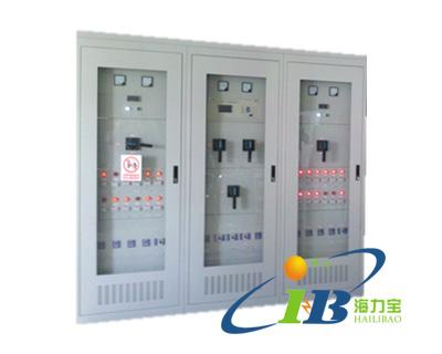 GZDWK系列微机控制高频开关电源系统、UPS不间断电源、核电工业电力专用UPS、EPS应急电源、UPS工业蓄电池、海力宝电源