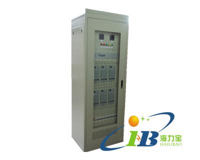 高频充电屏、UPS不间断电源、核电工业电力专用UPS、EPS应急电源、UPS工业蓄电池、海力宝电源