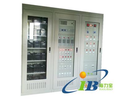 高频成套电源、UPS不间断电源、核电工业电力专用UPS、EPS应急电源、UPS工业蓄电池、海力宝电源