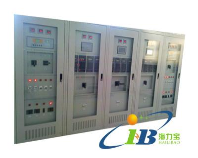 直流成套电源、UPS不间断电源、核电工业电力专用UPS、EPS应急电源、UPS工业蓄电池、海力宝电源