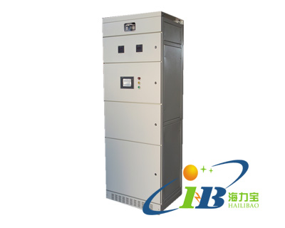 相控整流器、UPS不间断电源、核电工业电力专用UPS、EPS应急电源、UPS工业蓄电池、海力宝电源