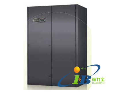 赛铁国际G-VOLUTION-DX系列高精密空调、UPS不间断电源、核电工业电力专用UPS、EPS应急电源、UPS工业蓄电池、海力宝电源