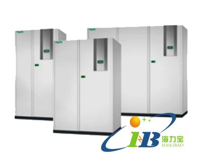 施耐德Leonardo系列机房精密空调、UPS不间断电源、核电工业电力专用UPS、EPS应急电源、UPS工业蓄电池、海力宝电源
