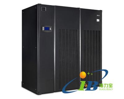 艾默生Liebert PEX+ 智能模块化精密空调、UPS不间断电源、核电工业电力专用UPS、EPS应急电源、UPS工业蓄电池、海力宝电源
