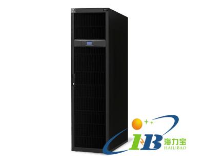 艾默生Liebert CRV+智能高效列间空调、UPS不间断电源、核电工业电力专用UPS、EPS应急电源、UPS工业蓄电池、海力宝电源