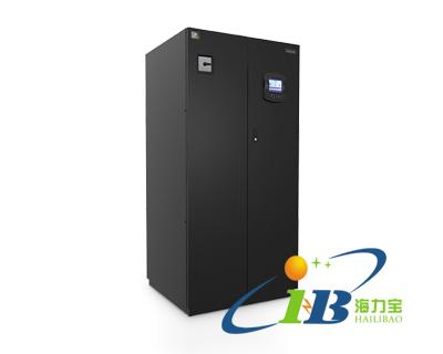 艾默生Liebert XD 灵活节能的高热密度空调、UPS不间断电源、核电工业电力专用UPS、EPS应急电源、UPS工业蓄电池、海力宝电源