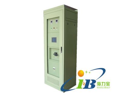 KVA95S相控整流柜、UPS不间断电源、核电工业电力专用UPS、EPS应急电源、UPS工业蓄电池、海力宝电源