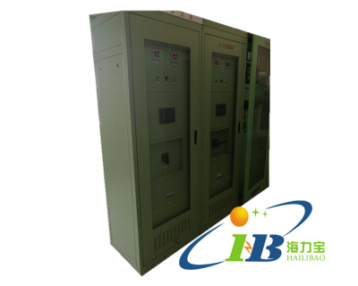 KVA95系列相控整流器、UPS不间断电源、核电工业电力专用UPS、EPS应急电源、UPS工业蓄电池、海力宝电源