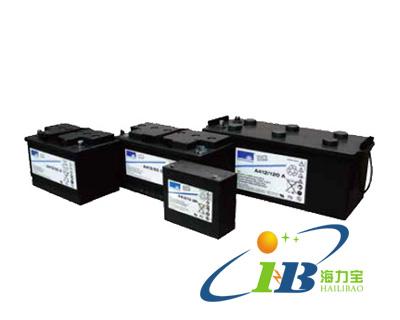德国阳光-蓄电池A400系列、UPS不间断电源、核电工业电力专用UPS、EPS应急电源、UPS工业蓄电池、海力宝电源