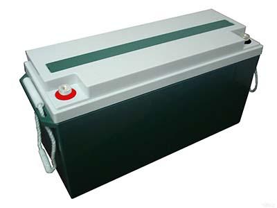 工业和信息化部:加大动力蓄电池回收利用支持力度